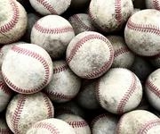 東京五輪が開かれる今年は、「野球にとって正念場の年」