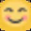 【三江線(愛称:江の川鉄道)フォトトレイン春風編広島発着 本日より参加者募集!!】