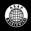 ストリートで最も注目されるブランド:A$AP Mob