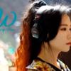 2018年注目のアーティスト!① 韓国のCover歌姫「J.Fla」