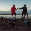 お遍路20日目(徳島):お遍路終了の日