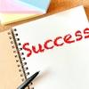 韓国語習得に成功するための条件6つ