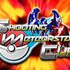 YouTube実況者大会 Shooting Meteorstar Cup 【ポケモンSM】参加者紹介&ブロック分け&ルール概要