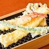 【オススメ5店】船橋・津田沼・市川・本八幡・中山(千葉)にある天ぷらが人気のお店
