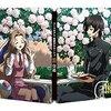 劇場版「コードギアス 反逆のルルーシュIII 皇道」のBlu-ray・DVDが2018/9/26に発売! Amazon限定版の特典が……泣ける