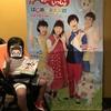 子どもの映画デビューに最適な「おかあさんといっしょ」の映画