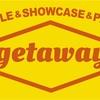 getaway 2020 season1 DAY&MIDNIGHT