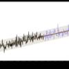 PythonでのARIMAモデルを使った時系列データの予測の基礎[前編]
