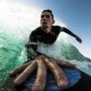 GoPro(ゴープロ)で撮ったサーフィンの写真がかっこいいぞっ!  #goprosurfing
