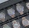 時計だけで1000万円以上購入!! 何を購入したのか振り返ってみる…