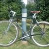 自転車通勤を始めたサラリーマンが、クロスバイクを買った時に揃えたものを全部まとめてオススメするよ