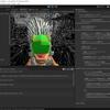 HoloLens2でホロモンアプリを作る その38(NavMeshAgentによる追跡結果の成否を判定する)