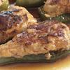 【つくれぽ1000件】ピーマンの肉詰めの人気レシピ 14選|クックパッド1位の殿堂入り料理
