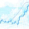 投資信託の稼ぎ方