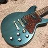 【ギター】Gibson Les Paul Special