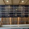 [ま]渋谷で北欧のクラフトビールを「ØL Tokyo」はウッディで居心地よきビアバーなのだ @kun_maa