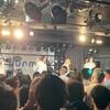 さんみゅ〜ツアー大阪アメリカ村BEYOND 1部13:00/13:30