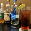 酒のすすめ3