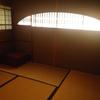 西禅院で、重森三玲庭園と蓮如の阿弥陀経を拝む