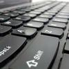 「ブログを書く」こと。最近感じたその効果とは…?
