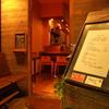 【オススメ5店】吉祥寺・荻窪・三鷹(東京)にあるスペイン料理が人気のお店