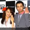 小川満鈴「いしだ壱成さんのお相手の女性(19)の国籍は日本ではないそうです。役所で婚姻届がなかなか受理されないのはそれが原因だと予想」