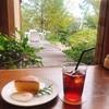 【field note】奈良市にあるオシャレcafeを発見!
