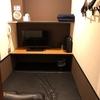 快活クラブの鍵付き完全個室を利用してみた