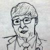 ニュースで英語術 「ビル・ゲイツ氏 日本に医療支援を期待」