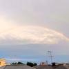 中村倫也company〜「虹に祈りました。」