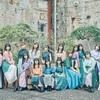 【開催決定】HKT48コンサート