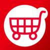 せどりに便利なアプリ 同時検索 for 楽天市場&ヤフー&アマゾン