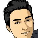 今日から毎日投資生活@ブックメーカーチャンネル☆