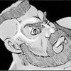アニメ【ハイスコアガールが面白い!】4つのおすすめポイントを紹介します!