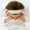 ニキビ治療はスキンケアでは無理!皮膚科で治療するのがベスト