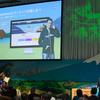 Salesforce 会長 兼 CEO マーク・ベニオフ氏に、事業戦略メンバーの取り組みを紹介いただきました!@Salesforce Trailhead Live Tokyo