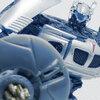 トランスフォーマー スタジオシリーズ SS-09 オートボットジャズ 玩具レビュー