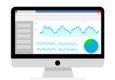アメブロでのGoogle Analytics設置が以前よりも容易に、しかし…