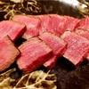 ついに京都にある日本最高峰の肉割烹店「 にくの匠 三芳 」へ行ってきた!