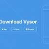 【Vysor】 Redmi Note 9T で Androidリモート操作に手こずった話 【Xiaomi】