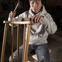 家具職人 菊野のブログ