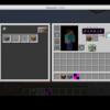 Minecraft MODでオリジナルの「レシピ」を追加してみよう!(Mac編)