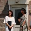 otonaの女性スタッフたちのが実践する「毎日つかえる時短ワザ」 vol.4
