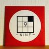 J's C Labo『9 -NiNE-』の感想