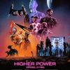 Coldplay(コールドプレイ)、最新シングル「Higher Power」のミュージックビデオを公開!!