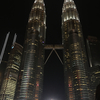 ペトロナスツインタワーの展望台の予約の仕方【マレーシア観光】