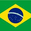 やっちまった!気を付けよう、2019/6/16迄、訪ブラジルにはビザが必要だぞ!