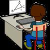 プログラム初心者がprogate(有料)でHTML/CSSのコーディングを独学してみた(progate体験談)