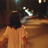 夜の散歩会はじめました