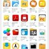 JWLibrary(Android版)を使いこなす 第31回 バックアップの保存先の管理(上級編)